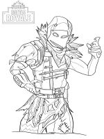 fortnite-coloring-pages-25