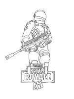 fortnite-coloring-pages-29