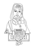 fortnite-coloring-pages-30