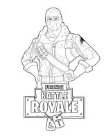 fortnite-coloring-pages-31