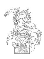 fortnite-coloring-pages-33
