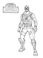 fortnite-coloring-pages-35