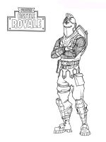 fortnite-coloring-pages-36