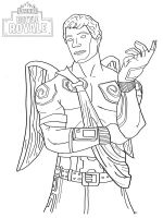 fortnite-coloring-pages-37