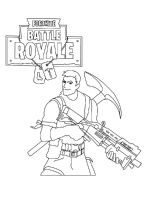 fortnite-coloring-pages-38
