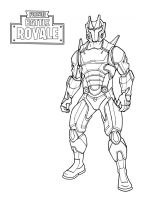 fortnite-coloring-pages-40