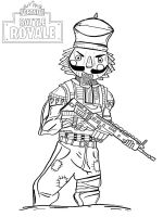 fortnite-coloring-pages-44