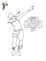 fortnite-coloring-pages-45