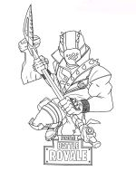 fortnite-coloring-pages-46