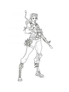 fortnite-coloring-pages-5