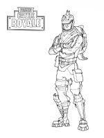 fortnite-coloring-pages-52