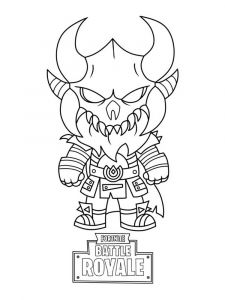 fortnite-coloring-pages-7