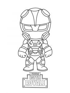 fortnite-coloring-pages-8