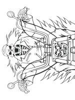 ghost-rider-coloring-pages-19