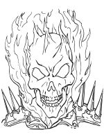 ghost-rider-coloring-pages-20