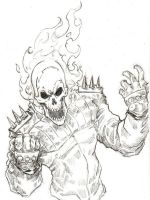 ghost-rider-coloring-pages-for-boys-13