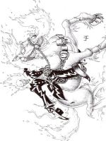 ghost-rider-coloring-pages-for-boys-15