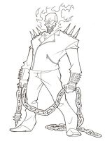 ghost-rider-coloring-pages-for-boys-2