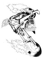 ghost-rider-coloring-pages-for-boys-4