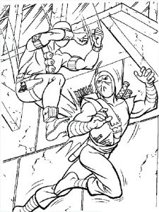 gi-joe-coloring-pages-for-boys-1