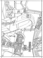 gi-joe-coloring-pages-for-boys-10