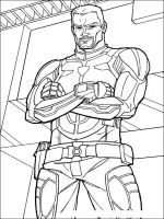 gi-joe-coloring-pages-for-boys-13