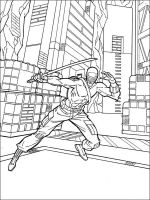 gi-joe-coloring-pages-for-boys-17