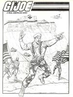 gi-joe-coloring-pages-for-boys-18