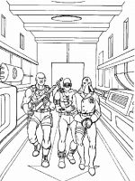 gi-joe-coloring-pages-for-boys-19