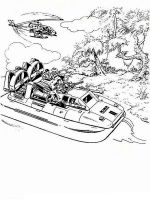gi-joe-coloring-pages-for-boys-2