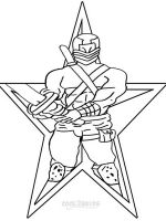 gi-joe-coloring-pages-for-boys-20