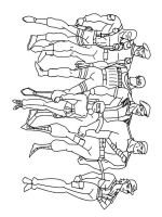 gi-joe-coloring-pages-for-boys-21