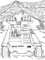 gi-joe-coloring-pages-for-boys-22