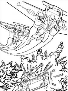 gi-joe-coloring-pages-for-boys-23