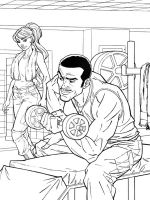 gi-joe-coloring-pages-for-boys-6