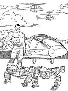 gi-joe-coloring-pages-for-boys-8
