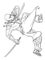 gi-joe-coloring-pages-for-boys-9