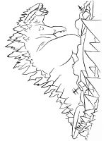 godzilla-coloring-pages-11