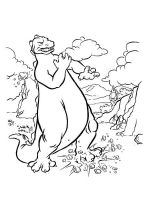 godzilla-coloring-pages-14