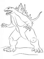 godzilla-coloring-pages-15
