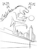 godzilla-coloring-pages-17