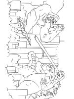godzilla-coloring-pages-3