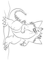 godzilla-coloring-pages-4