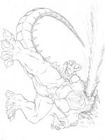 godzilla-coloring-pages-6