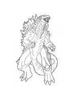 godzilla-coloring-pages-7