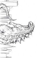 godzilla-coloring-pages-8