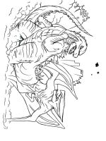 godzilla-coloring-pages-9