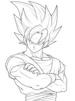 goku-coloring-pages-for-boys-1