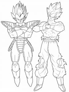 goku-coloring-pages-for-boys-11