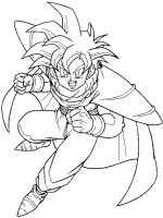 goku-coloring-pages-for-boys-13